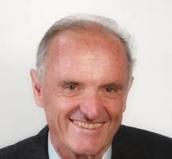 Dott. Angelo Lami - Presidente Inco Industria Colori SPA