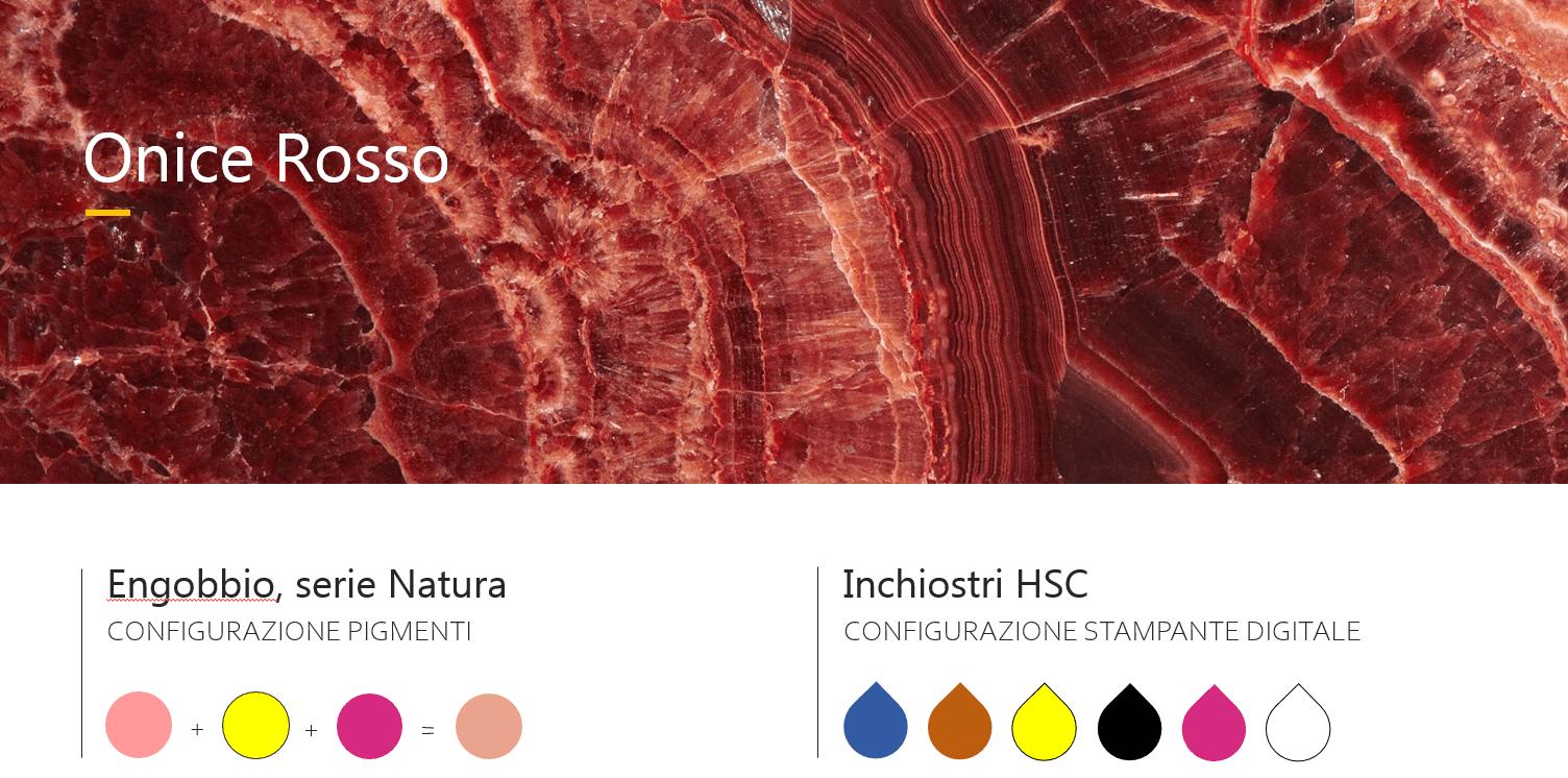 red onix ceramic